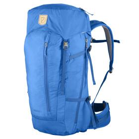 Fjällräven Abisko Hike 35 Backpack UN Blue